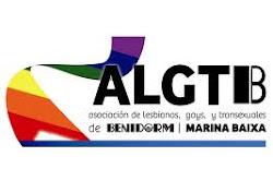 VISITA ESTE GRAN BLOG DE LA ASOCIACIÓN DE GAYS Y LESBIANAS DE BENIDORM.
