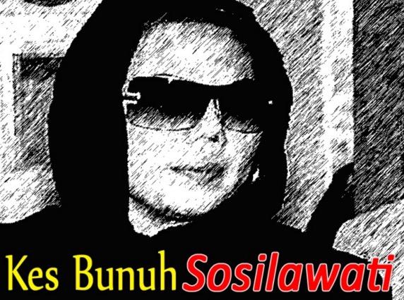 Hukuman buat pembunuh jutawan kosmetik Datuk Sosilawati Lawiya