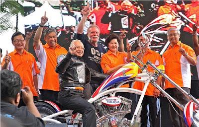 1Malaysia-Chopper-2