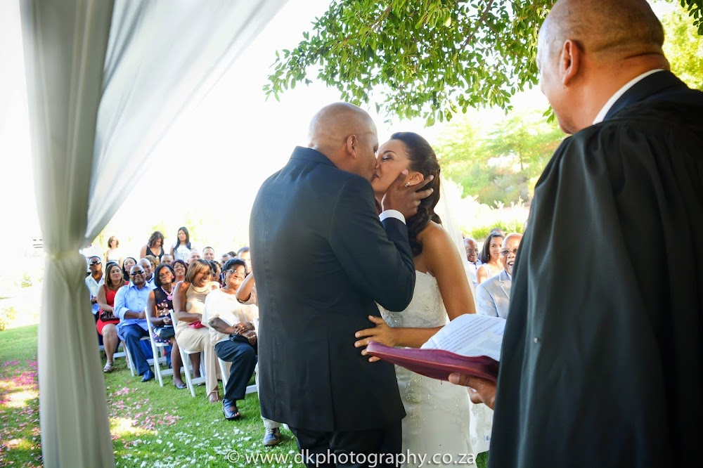DK Photography DSC_5359-2 Franciska & Tyrone's Wedding in Kleine Marie Function Venue & L'Avenir Guest House, Stellenbosch  Cape Town Wedding photographer