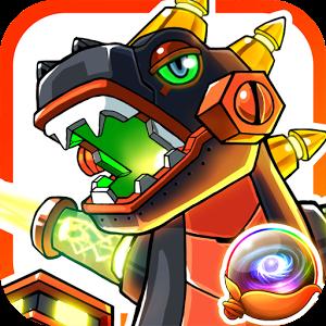 Bulu Monster v3.1.2 MOD Apk