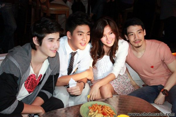 download film crazy little thing called love 2 ganool
