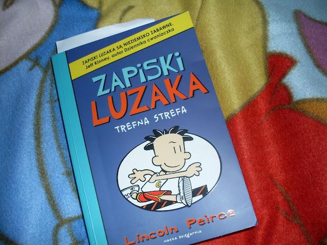 http://nk.com.pl/zapiski-luzaka-trefna-strefa/2196/ksiazka.html#.VaX9p_k2WF8
