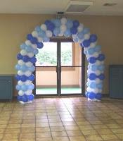 Balloon Arch Frames6