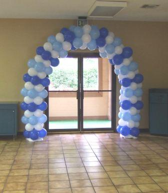 balloon arch frames balloon designs pictures balloon arch frames