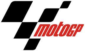 Nama-nama Pembalap di Tim MotoGP 2013