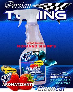 http://veiculo.mercadolivre.com.br/MLB-714625803-produtos-automotivos-aromatizadores-e-lava-autos-splash-_JM