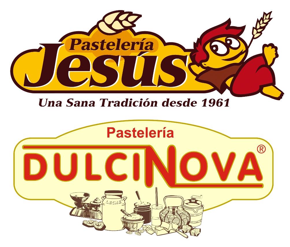 Pastelería Jesús y Dulcinova