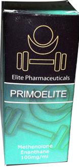 primobolan oral dosis