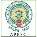 APPSC Notifications