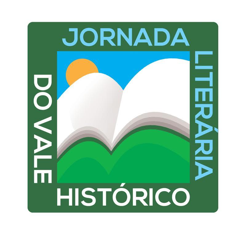 III Jornada Literária do Vale Histórico acontece de 23 a 26 de setembro em Lorena, Guaratinguetá e Piquete