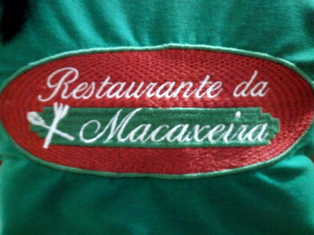 Restaurante da Macaxeira  99987 2740