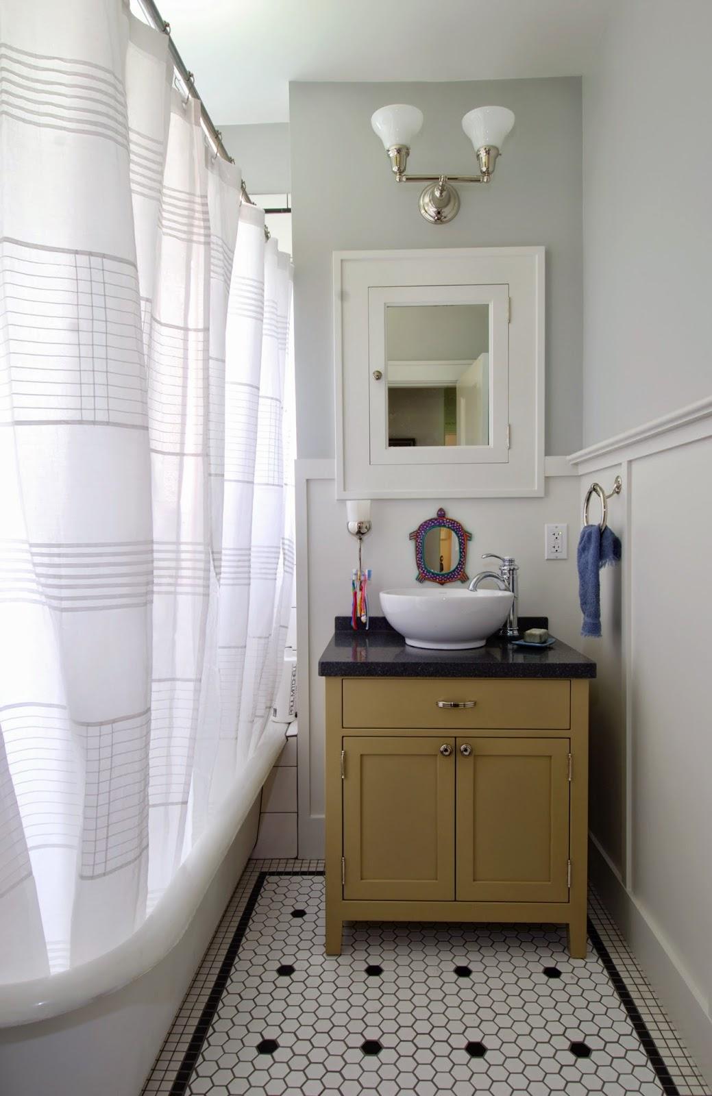 Inventia design custom furniture 147 built in cabinets for Bathroom dress
