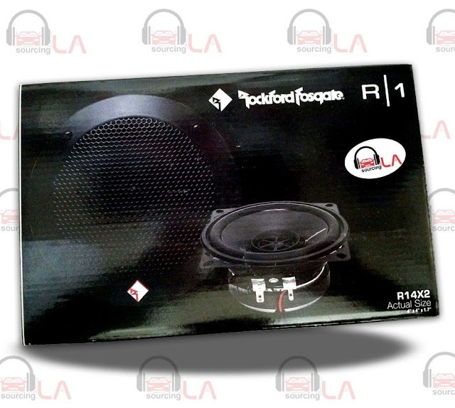 http://www.ebay.com/itm/Rockford-Fosgate-R14X2-4-120W-2-Way-PRIME-Series-Car-Audio-Speakers-/131524890474