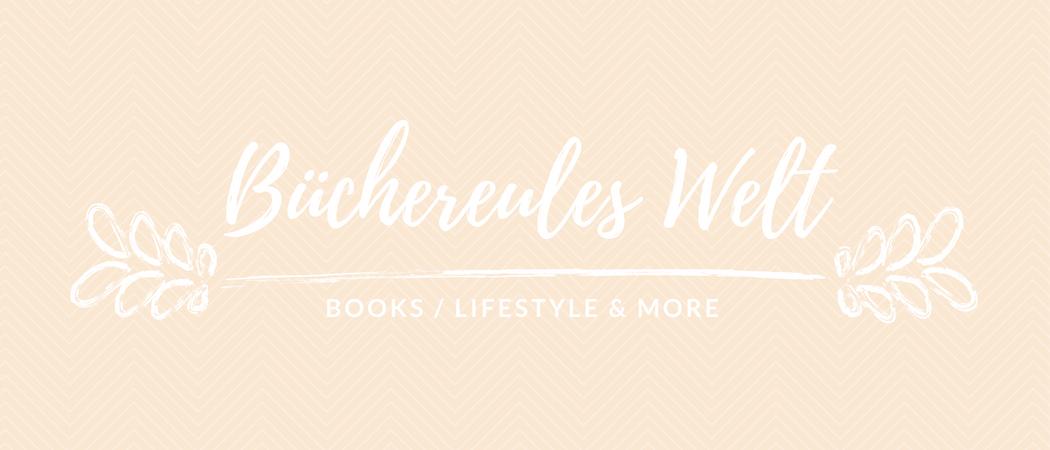 Büchereules Welt der Bücher