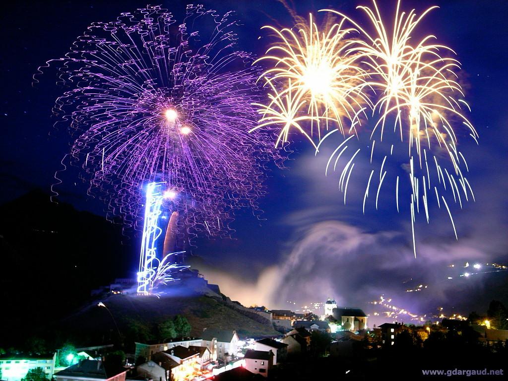 10 gambar kembang api terindah di 2016 berita terpopuler 2016 10 gambar kembang api terindah di 2016 voltagebd Images