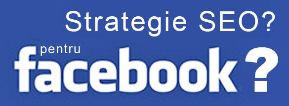 Facebook, in colaborare cu o agentie SEO, a facut public primul ghid pentru optimizarea paginilor