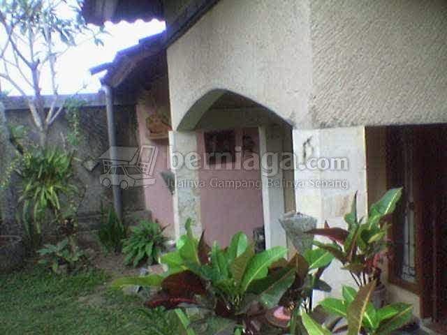 Sewa Rumah Murah Di Denpasar Bali Sewa Rumah Di Karang Sari Gatsu