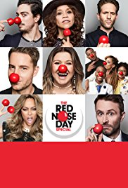 Watch The Red Nose Day Special Online Free 2017 Putlocker
