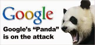 Purpose of Google Panda 4.0 Update