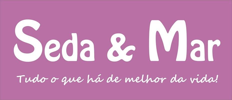 Seda & Mar