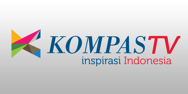 KOMPAS TV : INSPIRASI INDONESIA