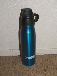 Noviden_Stainless_Steel_Insulated_Water_Bottle.jpg