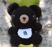 http://translate.googleusercontent.com/translate_c?depth=1&hl=es&rurl=translate.google.es&sl=en&tl=es&u=http://www.craftyexpressions.net/2011/10/baby-bear-pattern.html&usg=ALkJrhjQRlqxbEWYSPDW8f0lIQEBe4a5CQ
