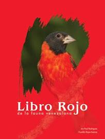 Ambiente en Rojo