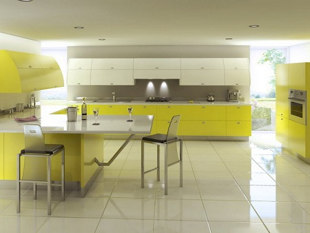 modern-minimalist-kitchen-design