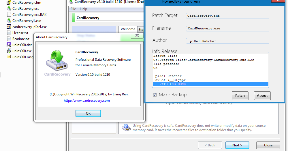 yodot recovery software serial key free