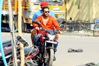 Ajay Devgan Movies, Films