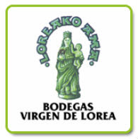 BODEGAS VIRGEN DE LOREA