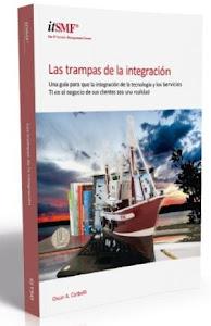 Las trampas de la integración