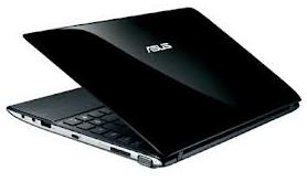 Free Download Driver Asus Eee PC 1225C