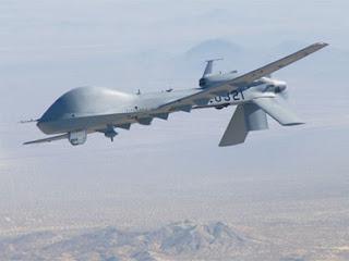 la proxima guerra drones civiles abierto espacio aereo europeo 2016