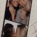 FOTO: Miley Cyrus besando a una chica en LOL