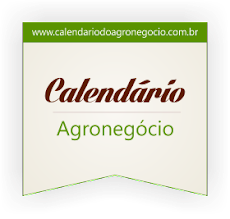 calendario do agronegocio\ apoio  GSNRS