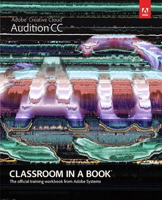 Download Adobe Audition CC (2014)