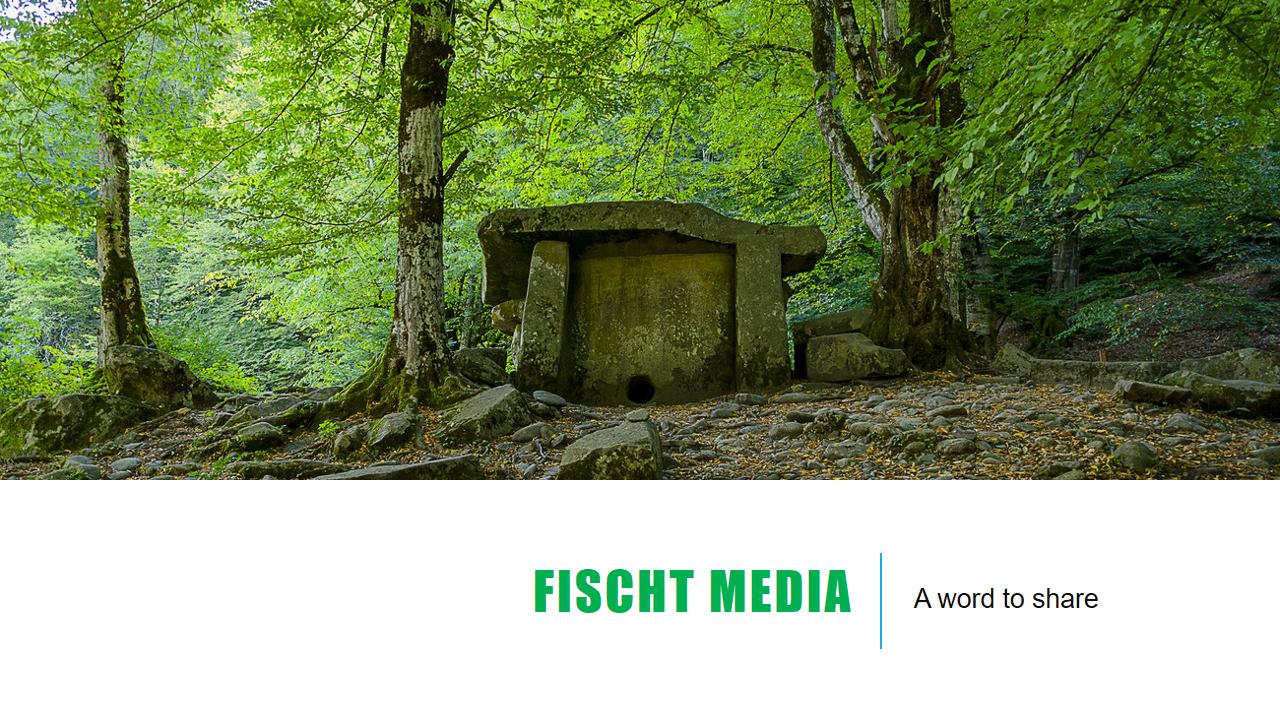 FISCHT MEDIA