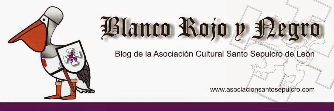 Asociación Santo Sepulcro - León