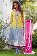 Classic Pishwas Dresses