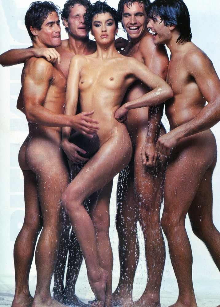 nude male celebrity forum