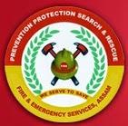 Lakshmi Vilas Bank recruitment for Driver and Fireman posts