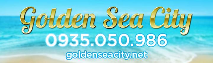 Golden Sea City