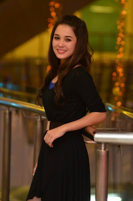 Emma Maembong Mengaku Belajar Hingga Tingkatan Dua, Tak Pernah Ambil SPM
