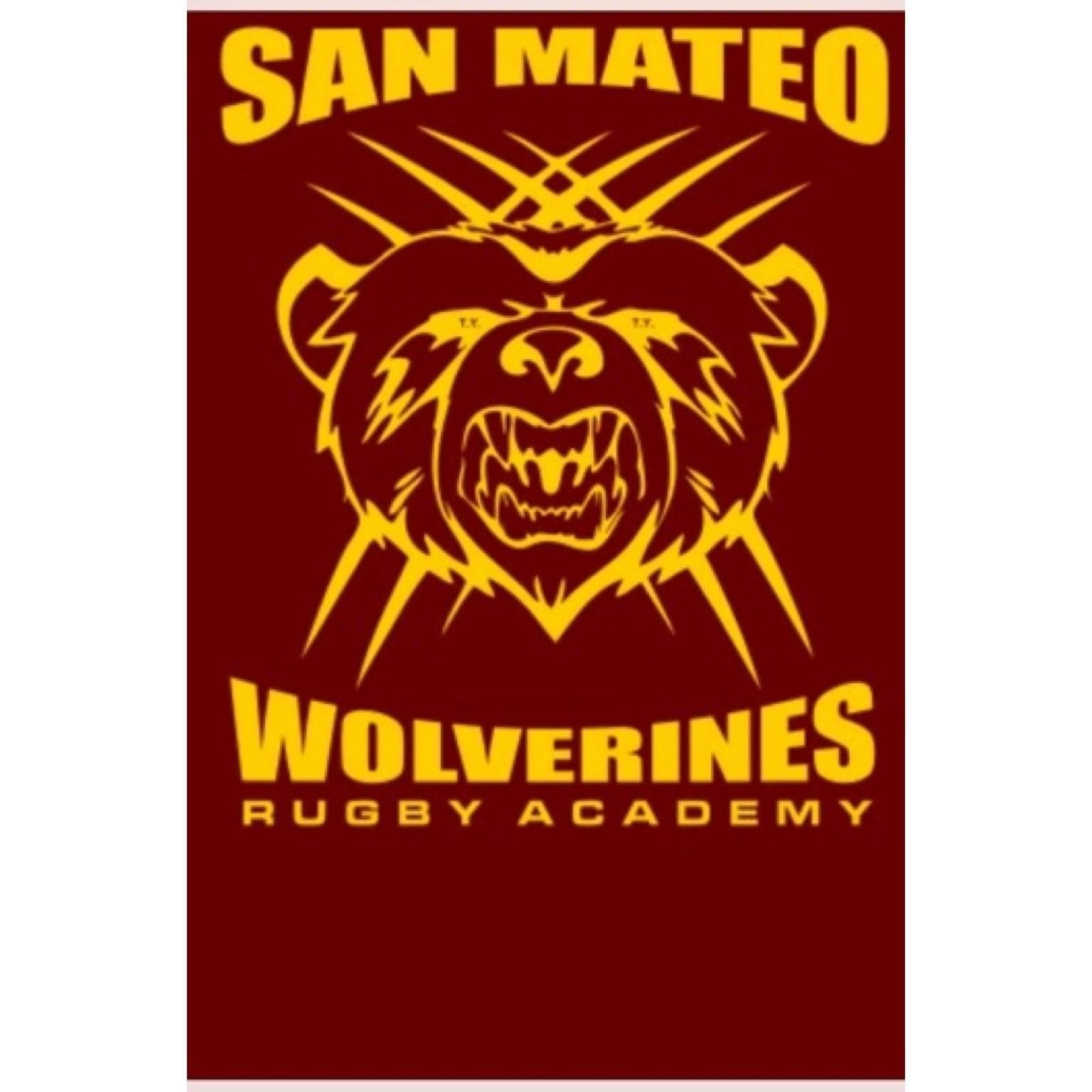 San Mateo Rugby Academy