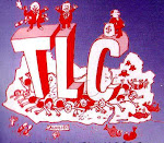 TLC punto negativo