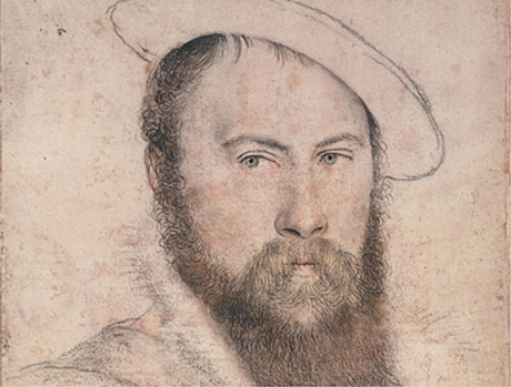 a comparison of the themes of thomas wyatt and henry howard There are a number of helpful introductory guides to post-war irish drama  henry howard, earl of surrey  wyatt, thomas yeats, w b down.