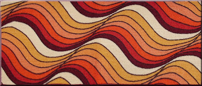 Tutte le offerte dei tappeti antiscivolo tappeti cuscini copridivani articoli tessili prodotti - Tappeti anallergici ...